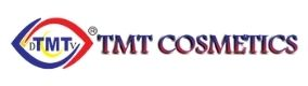 TMT Cosmetics