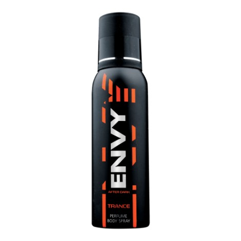 ENVY Trance Deodorant