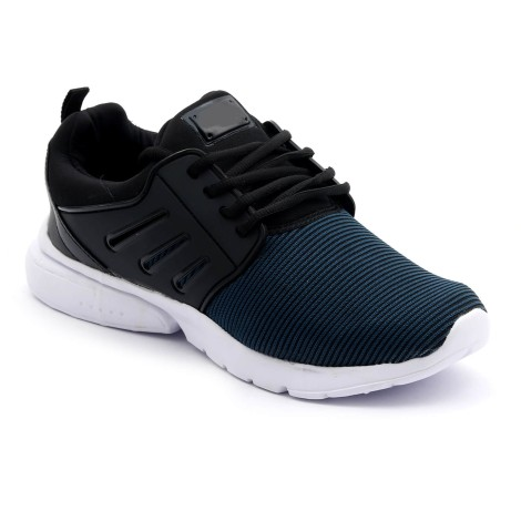 Hybrid Supreme Stylish Sports Shoes