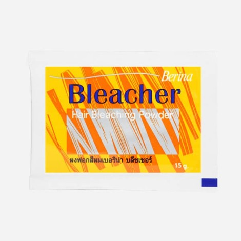 Berina Bleach Powder 15gm