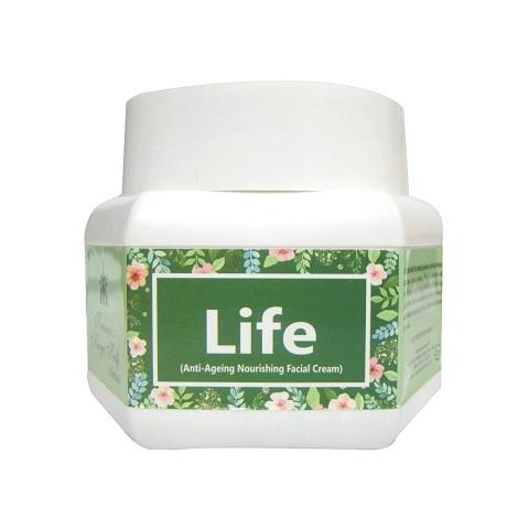 Kulsum's Kaya kalp life cream 200gm